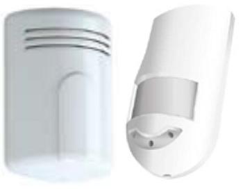 Sistemi di allarme - progettazione ed installazione