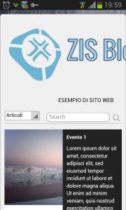 zis-blog-mobile