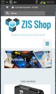 zis-shop-mobile