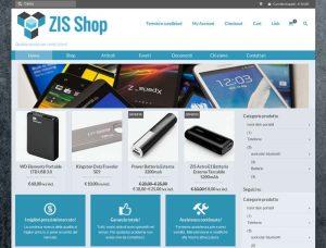 zis-shop-page01