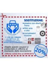 grafica-autofficinafischi-coupon-1