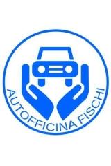 grafica-autofficinafishi_logo-1