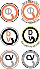 grafica-defendere-docet-logo