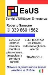 grafica-esus-visit-card