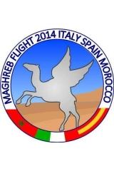 grafica-flight-logo-maghreb-2014