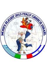 grafica-flight-logo-moses-2013
