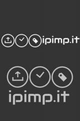 grafica-ipimp.it-logo-1