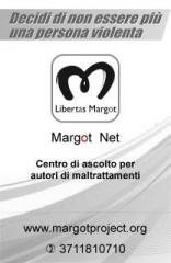 grafica-libertasmargot-visit-card-b