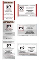 grafica-libertasmargot-visit-card-evolution