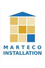 grafica-martecoinstallation-logo-1