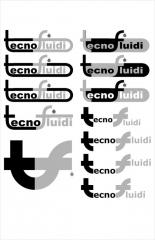 grafica-tecnofluidi-logo-evolution