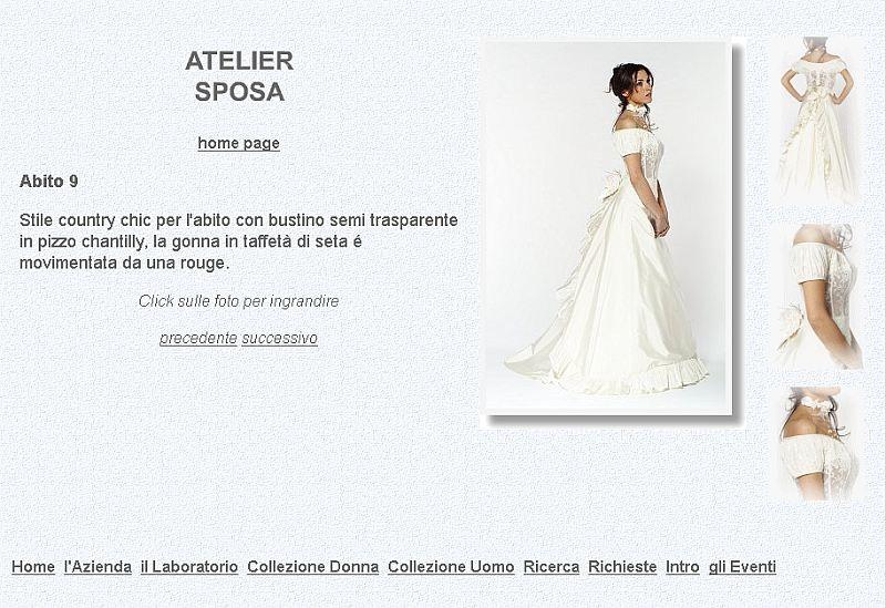 ateliersposa.com-1