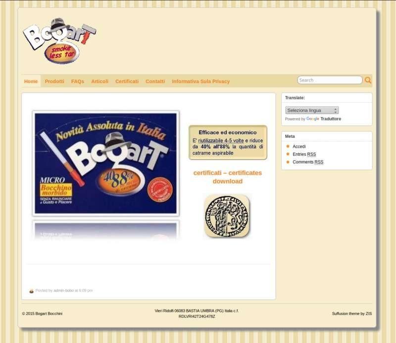 bogartbocchini.com_1