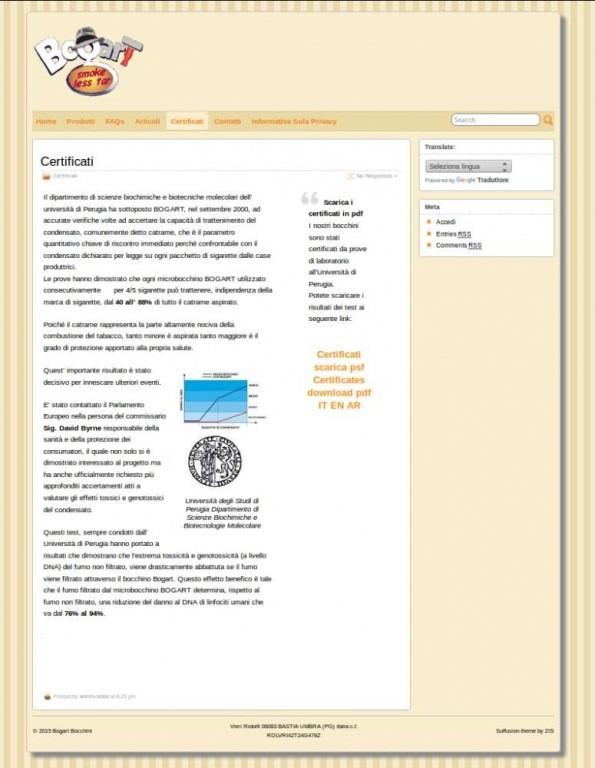 bogartbocchini.com_2