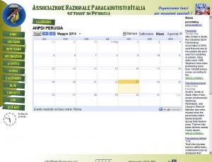 anpdiperugia.org-1