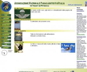 anpdiperugia.org-2