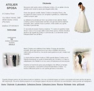ateliersposa.com-2