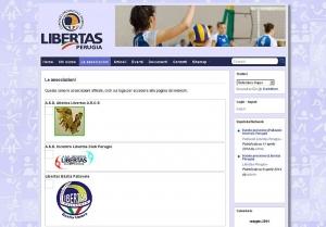 libertasperugia.org-1