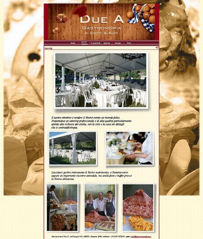 gastronomiaduea.it-1
