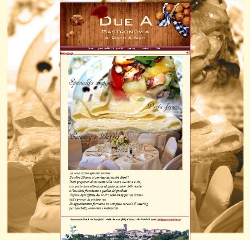 gastronomiaduea.it-2