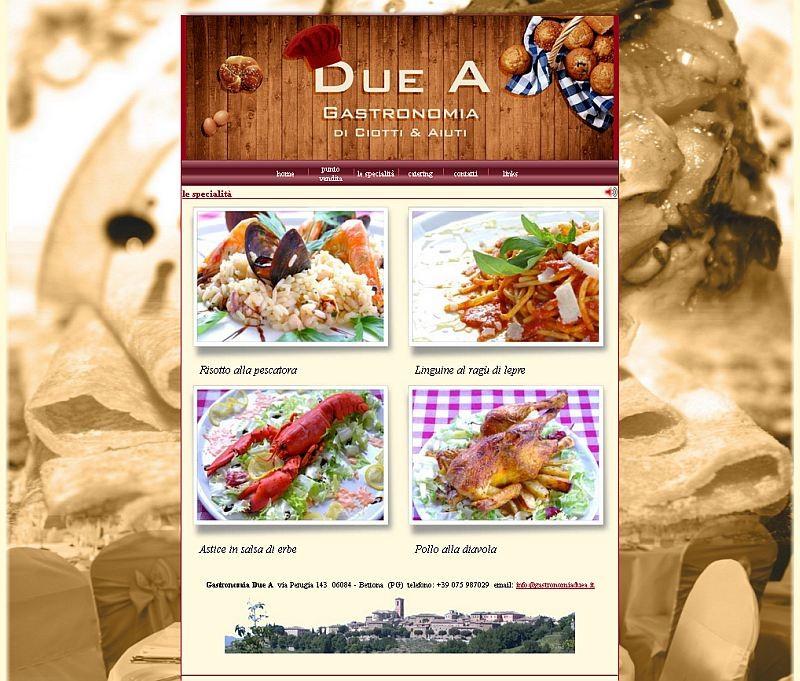 gastronomiaduea.it-3
