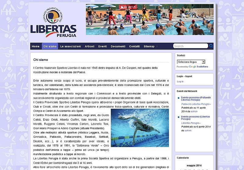 libertasperugia.org-2