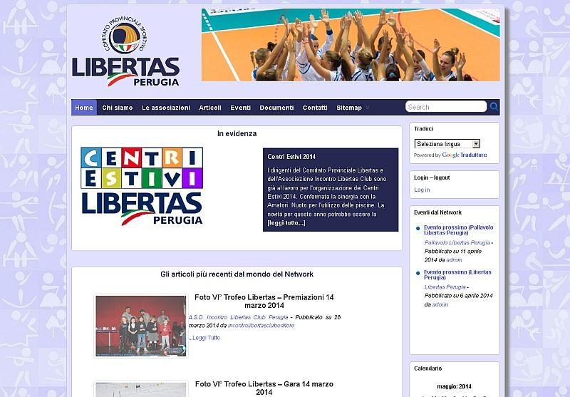 libertasperugia.org-3