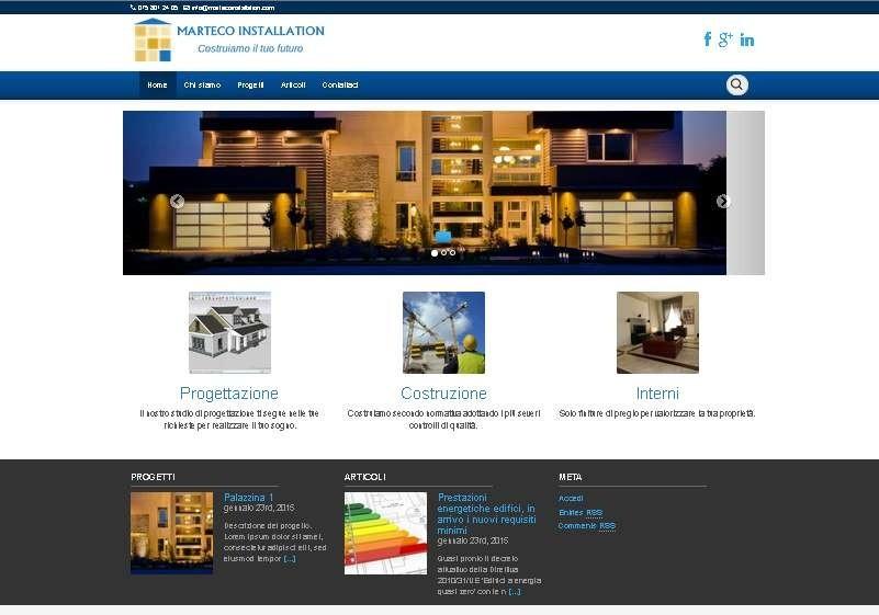 martecoinstallation.com-1