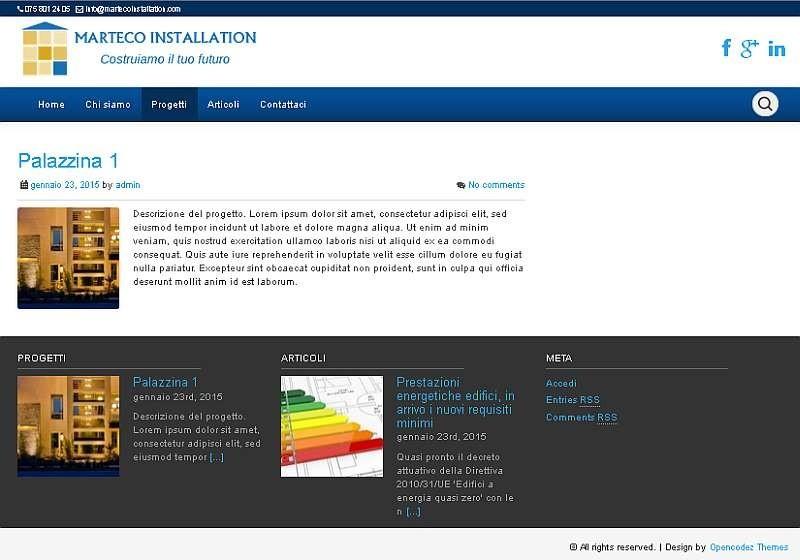 martecoinstallation.com-2