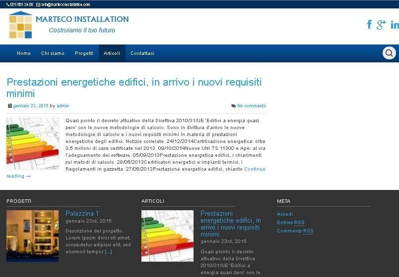 martecoinstallation.com-3