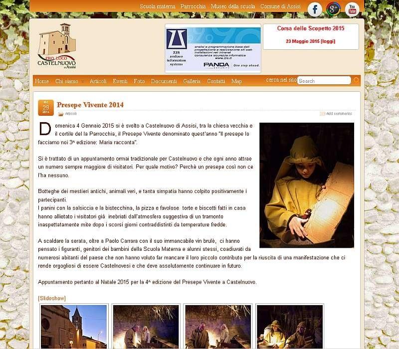 prolococastelnuovoassisi.org-4