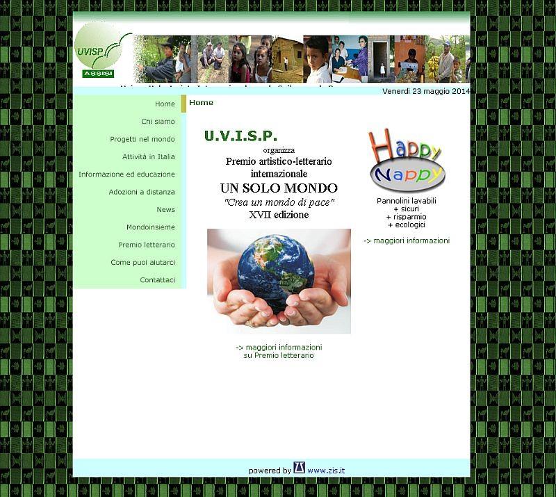 uvisp.org-1