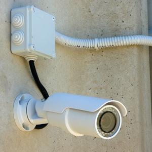 videosorveglianza-installazione-2