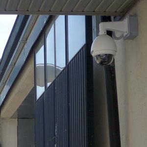 videosorveglianza-installazione-5