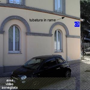 videosorveglianza-rendering-2