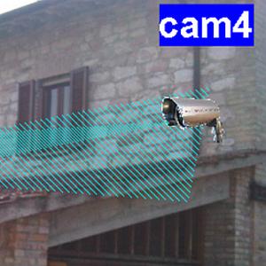 videosorveglianza-rendering-3