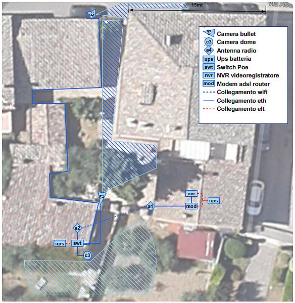 videosorveglianza-map-1