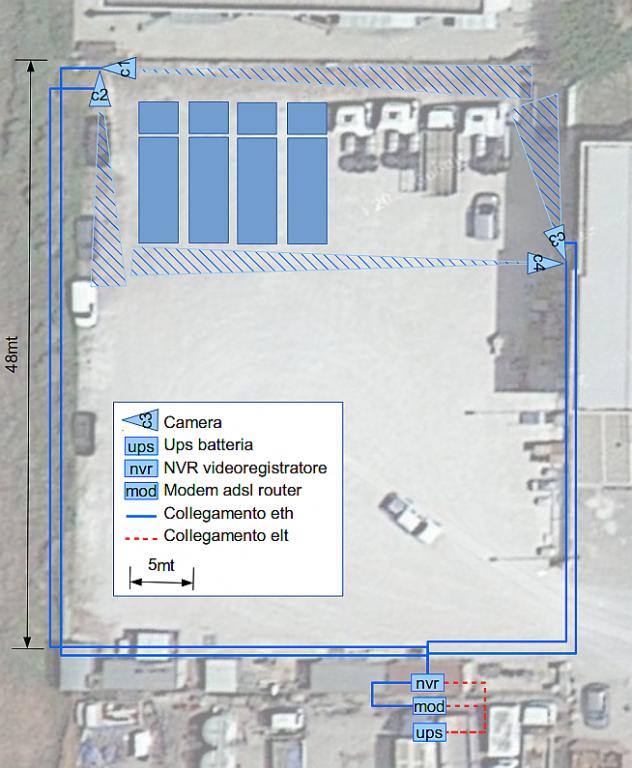 videosorveglianza-map-2