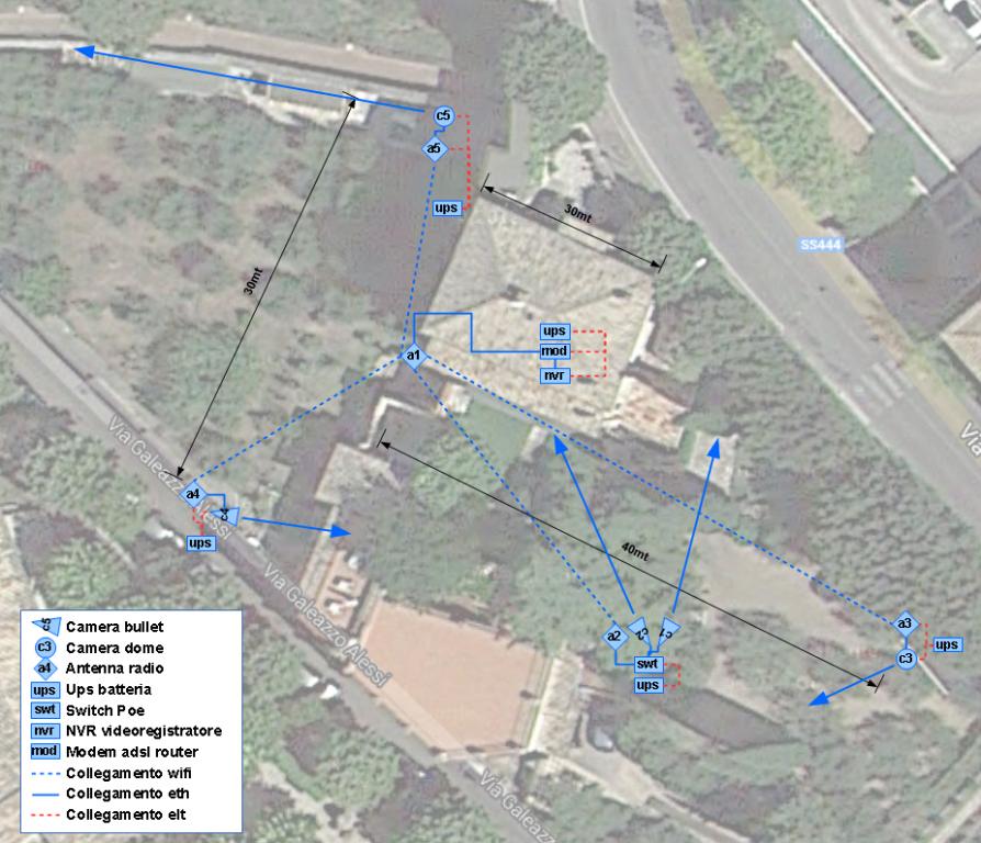 videosorveglianza-map-4