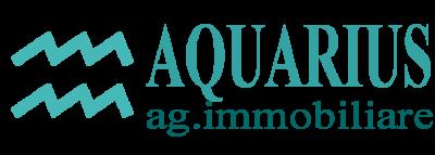 Aquarius – Gestione Agenzia Immobiliare