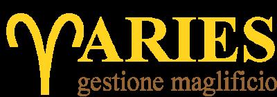 ARIES – Produzione Tessile