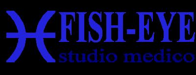Fish Eye – Gestione di un Ambulatorio Oftalmologico