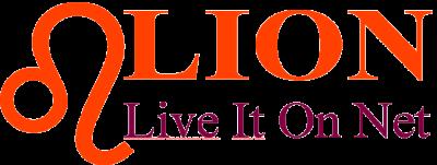 LION – Live It On Net