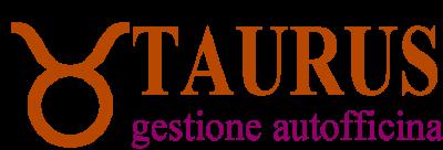 TAURUS – Gestione Autofficina