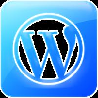 Wordpress - disattivare il multisito