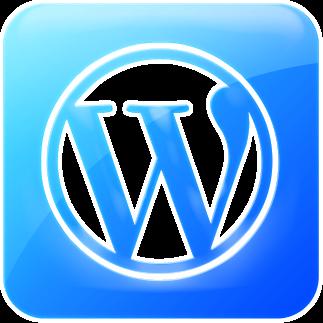 Read more about the article WordPress – disattivare il multisito