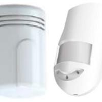 Sistemi di allarme – progettazione ed installazione