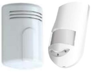 Read more about the article Sistemi di allarme – progettazione ed installazione