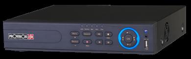 Read more about the article Software per videosorveglianza