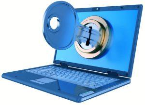 Elenco porte standard usate in Internet